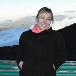 Céline Kohler