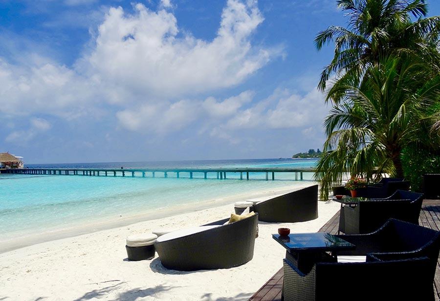 maldivesDEF