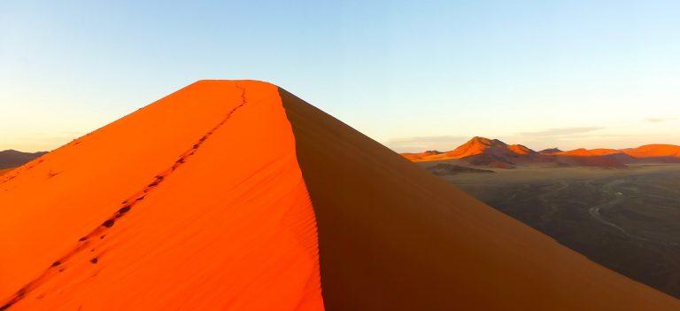 Dune-Namib-1-768x351