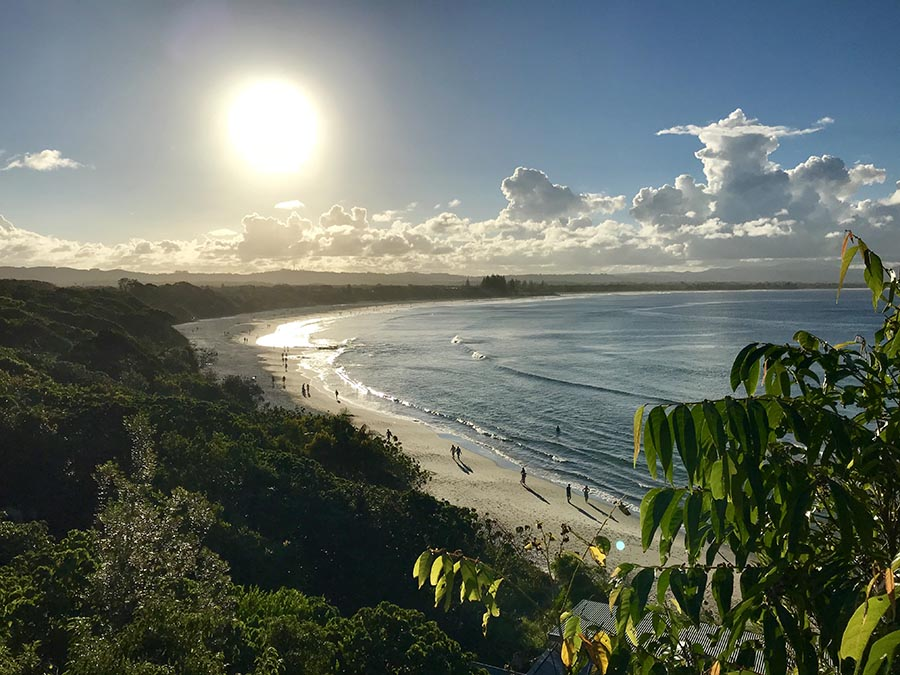 NEW_Byron bay