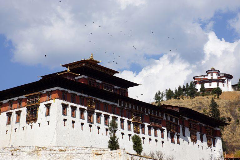 dzong-paro-768x512