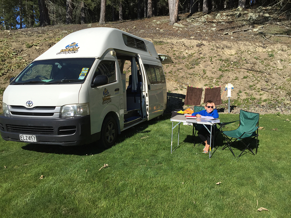 camping car_taille