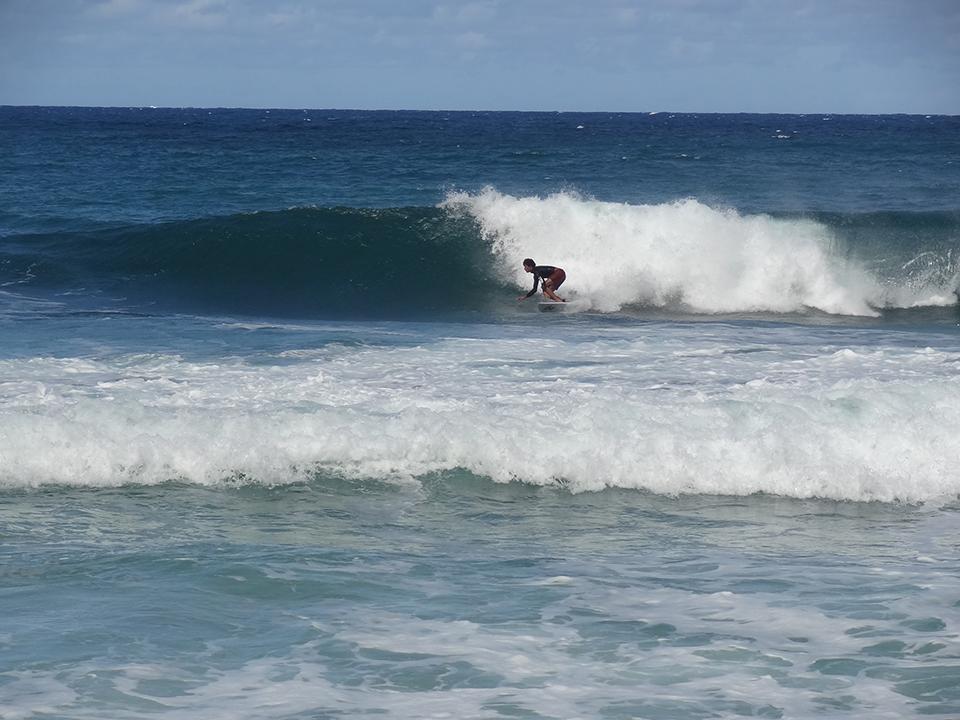 surfeur_taille
