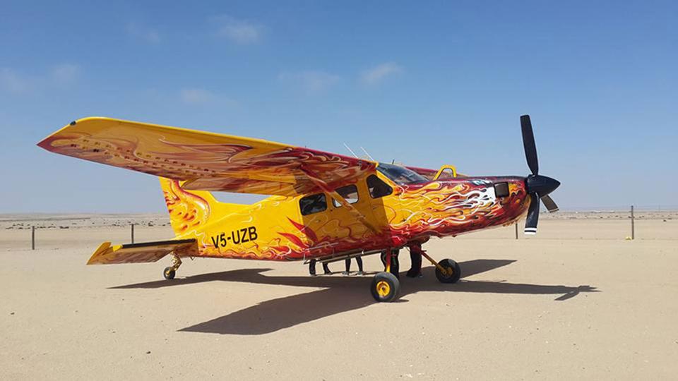 thumbnail_avion skydive namibia