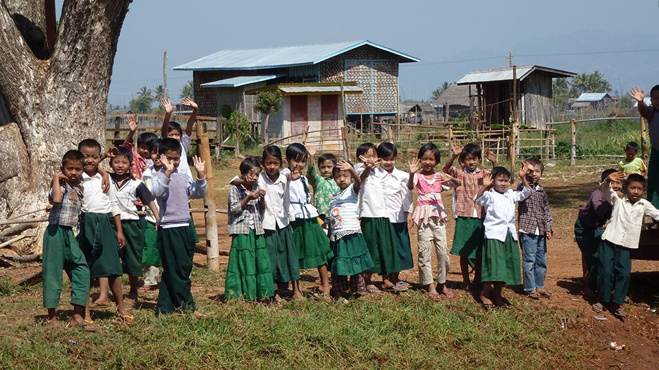 birmanie6