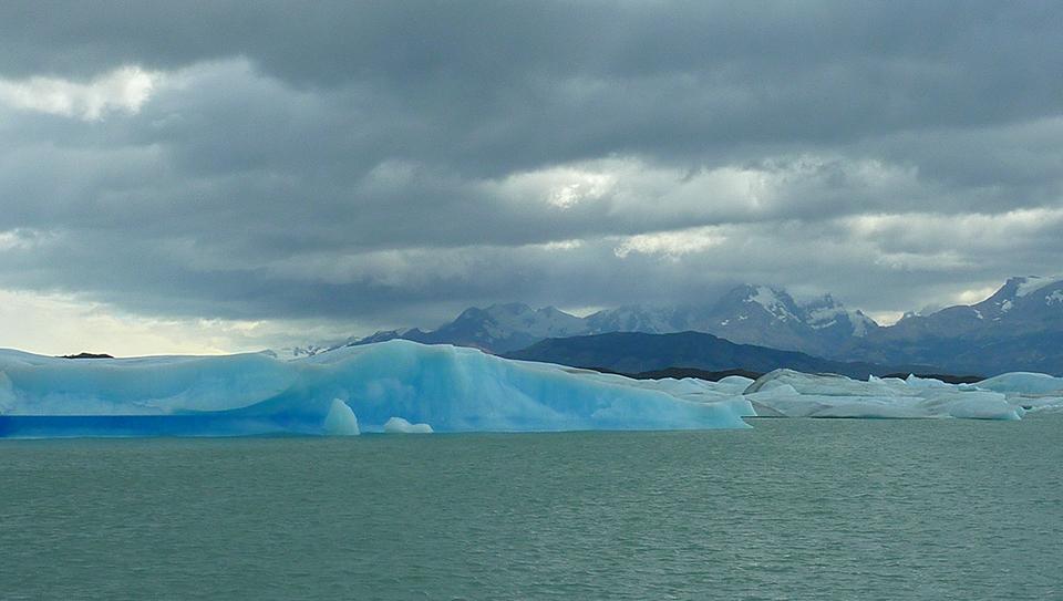 patagonie3