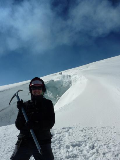 volcan chili2