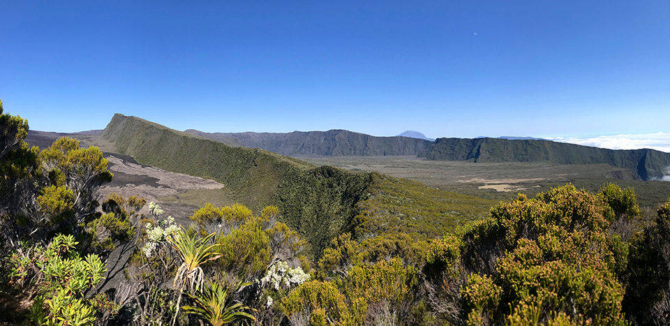 1. Volcan pano