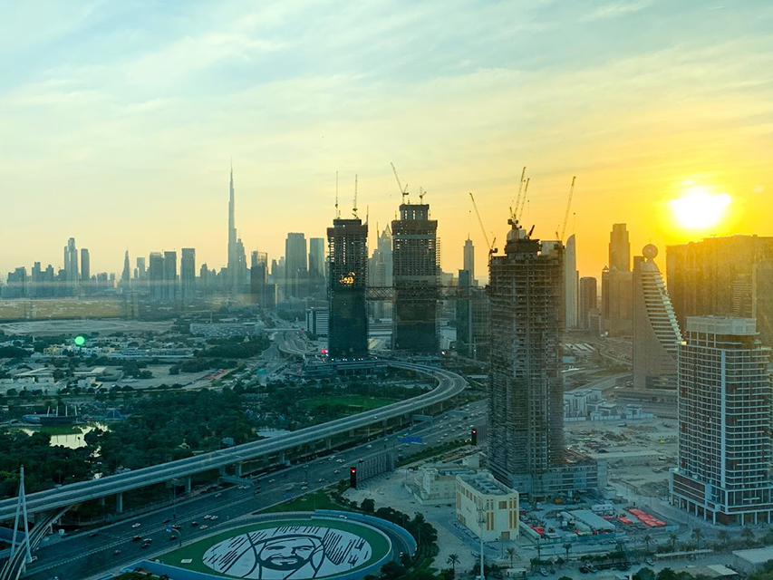Dubai (1)